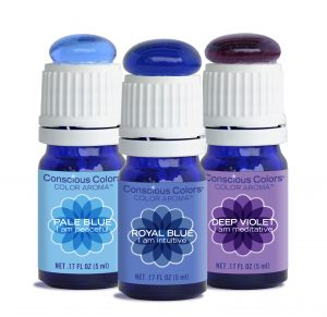 5ml-3color-blue-royal-violet