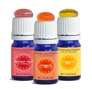 5ml-3color-red-orange-yellow