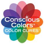 CC-CA-logo-Cures