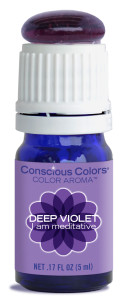 CC-5ml-deepviolet crop