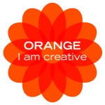 CC-flower-text-orange