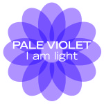 CC-flower-text-paleviolet