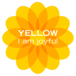 CC-flower-text-yellow